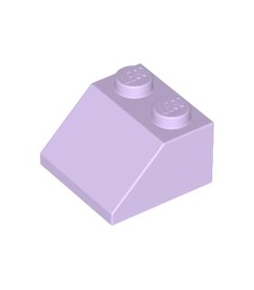 Lavender Slope 45 2 x 2