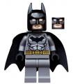 Batman - Dimensions Starter Pack (Figure Only)
