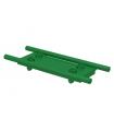 Green Minifig, Utensil Stretcher