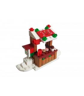 Banca de Natal